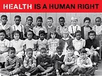 Health in America